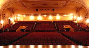 44 Efficient Union County Arts Center Seating Chart