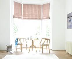 fabric blinds fabric vertical blinds for sliding glass doors blinds ideas