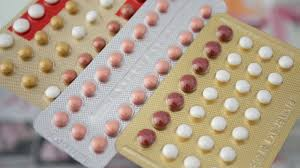 best pain reliever for ovarian cysts