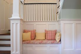 modern nice adorable cool wonderful fantastic nice chair rail molding idea with all white accent design