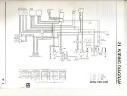 honda trx 300 wiring data wiring diagrams \u2022 Honda Shadow Electrical Diagram honda fourtrax 300 wiring diagram wellread me rh wellread me 1989 honda trx 300 wiring diagram 1998 honda fourtrax 300 wiring diagram