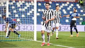 We'll have the most recent entries nearest the top, with preview content coming. Three Lessons We Learned From Juve S Coppa Italia Triumph Against Atalanta Opinion Juvefc Com