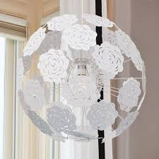 10 chandeliers for your little princess room momtrendsmomtrends for new household chandelier for teenage room plan