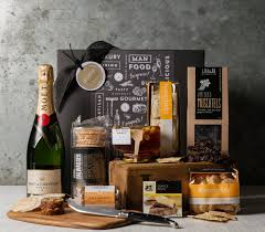 moet gift set gift hers from gourmet basket gourmet her delivery