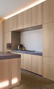 Wood Veneer For Cabinets 35 Best Images About Shinnoki Prefinished Wood Veneer Panels On