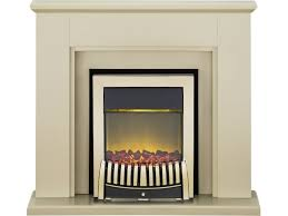 fireplaces 4 life greenwich 45 elise electric fireplace suite