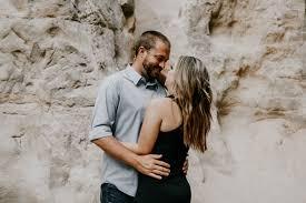 Monique Sims and Grant Pruett's Wedding Website - The Knot