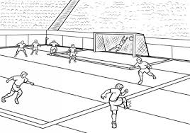 Small Picture Soccer Archives KidsPressMagazinecom