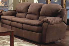 Double Rocker Recliner Loveseat Sofas Awesome Leather Rocker Recliner Power Reclining Loveseat