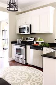 Kitchen Floor Cupboards Tall Kitchen Cabinets Pictures Ideas Tips From Hgtv Hgtv