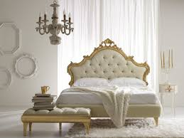 colorful high quality bedroom furniture brands. image of luxury bedroom furniture collection colorful high quality brands