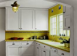 For Very Small Kitchens Very Small Kitchen Design Ideas Thelakehousevacom