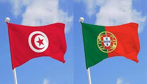 """Résultat de recherche d'images pour """"Tunisie Portugal"""""""