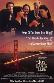 the joy luck club film the social encyclopedia the joy luck club film international film series joy luck club perfect duluth day
