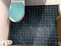 Dabei eignen sich diese aufkleber für unterschiedliche zwecke. Klebefliesen Folie Badezimmer Kuche Wand Boden Resimdo