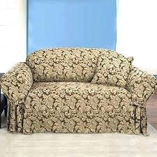 couch covers walmart. Interesting Covers Fascinating Sofa And Loveseat Covers Stylish Sets Set  Couch Cover Walmart And Couch Covers Walmart T