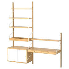 wooden bookcase furniture storage shelves shelving unit. Storage Shelves Large Size Of Shelving Unit Stand Horizontal Bookcase Cubes  Ikea Wooden Shelf Organizer Sto Furniture L