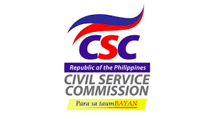 Civil Service Exam Application Form Interesting CSC To Conduct Another Career Service Exam On August 48