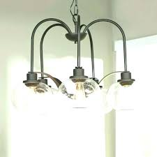 candle chandelier non electric candle chandelier non electric electric candle chandelier electric candle chandelier wrought
