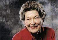 Fredda Chapman Obituary (1931 - 2016) - Houston Chronicle