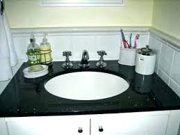 black vanity top black bathroom vanity top black bathroom vanity top nice black bathroom vanity top black vanity top