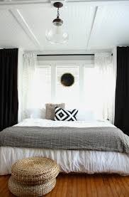 white beadboard bedroom furniture. Unique Furniture Bedroom Top White Beadboard Furniture On A Budget To C