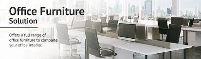 office design solutions. Contemporary Solutions Inside Office Design Solutions