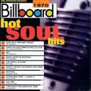 Billboard Hot Soul Hits: 1970