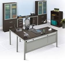 l desk office. At Work L-Desk Office Suite L Desk N