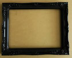 fancy mirror frame. Fancy Mirror Frames Fresh 14 Decorative Mirrors For Bedroom Images Of Frame