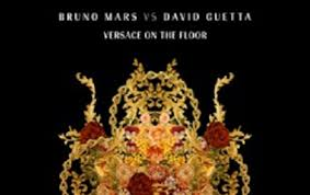 versace on the floor remix cover jpg