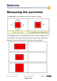 ma31peri-e2-w-measuring-the-perimeter-592x838.jpg