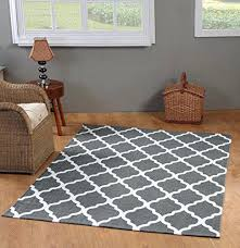white and grey area rugs awesome gray area rugs target intended for and white inspirations within grey and white area rugs attractive