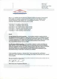 10 Certifying Letter Farmer Resume