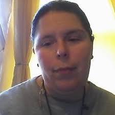 Alesha Campbell Facebook, Twitter & MySpace on PeekYou
