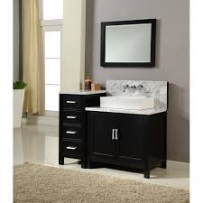 all in one bathroom vanity. full size of bathrooms design:cool 80 magnificent 36 bathroom vanity without top that you all in one