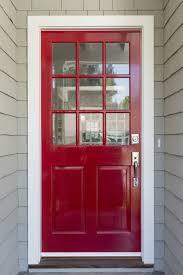estimable half glass door ideas about half glass front door free home designs photos ideas