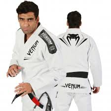 Venum Elite Gi Size Chart Venum Bjj Kimono Gi Elite White Gray Brazilian Jiu Jitsu Equipment