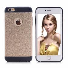 iphone 5s gold case for girls. iphone 6 case \u2013 yakaon high quality luxury hybrid tpu shiny bling sparkling with crystal rhinestone cover for 6(4.7inch) multi-color iphone 5s gold girls