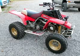 yamaha atv for sale. 1999-yamaha-350-banshee-trinity-engine_1 yamaha atv for sale a