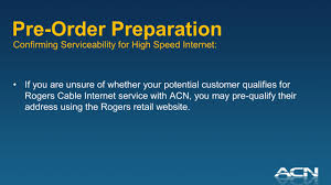 Rogers is the eighth largest city in arkansas. Rogers High Speed Cable Internet In Ontario Introducing High Speed Cable In Ontario Residential High Speed Cable Internet Offering With Up To 60 Mbps Ppt Download
