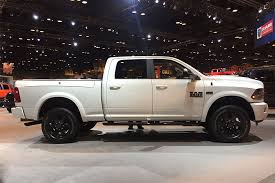 2018 dodge 3500 limited. wonderful 2018 2018 ram 3500 truck night edition and dodge limited r