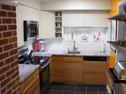 Space Saving For Kitchens 9 Space Saving Hacks For Small Kitchens Easyfundraisingorguk Blog