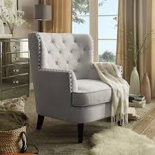 nailhead dining chairs dining room. Full Size Of Armchair:nailhead Armchair Nailhead Dining Chair Chairs Room Parson D