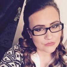 Abby Hilton (@Hilton_abby) | Twitter