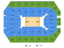Xfinity Center Seating Chart Maryland Maryland Terrapins Basketball Tickets At Xfinity Center Md On December 29 2019 At 12 00 Pm