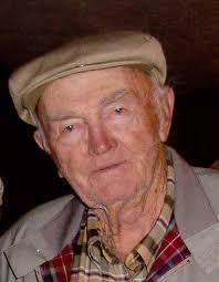 Robert Garrett - Historical records and family trees - MyHeritage