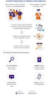 Complete Guide On How To Write An Incident Report In