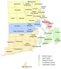 List Municipalities In Of Island Rhode Wikipedia -
