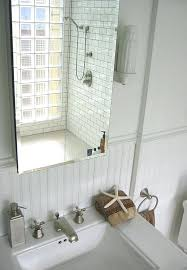 glass wall blocks glass block bathroom eclectic with white square wall map things to do in glass wall blocks